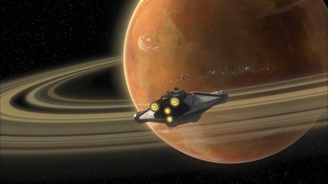 File:Rebels Season Two - Mid-Season 54.png