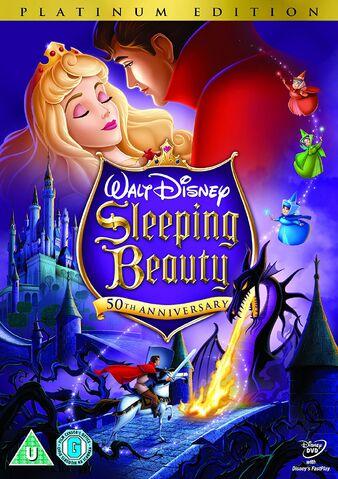 File:Sleeping Beauty SE 2008 UK DVD.jpg