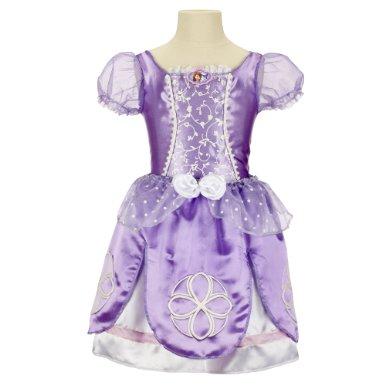 File:Sofia dress.jpg