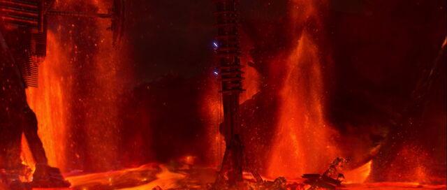 File:Starwars3-movie-screencaps.com-13755.jpg