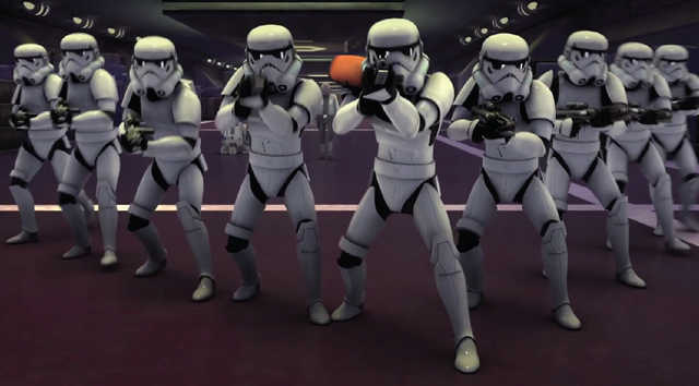 File:Stormtroopers-1.png