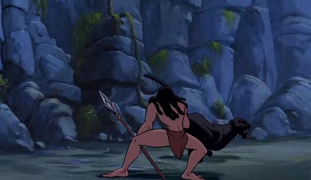 File:Tarzan-jane-disneyscreencaps.com-2373.jpg