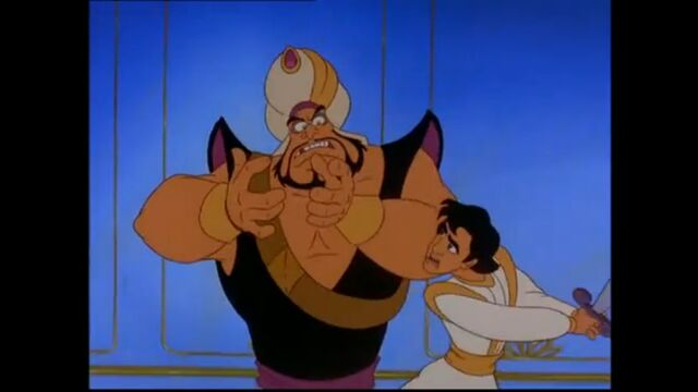 File:The Return of Jafar (639).jpg