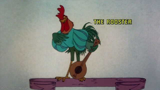 File:The rooster.jpg
