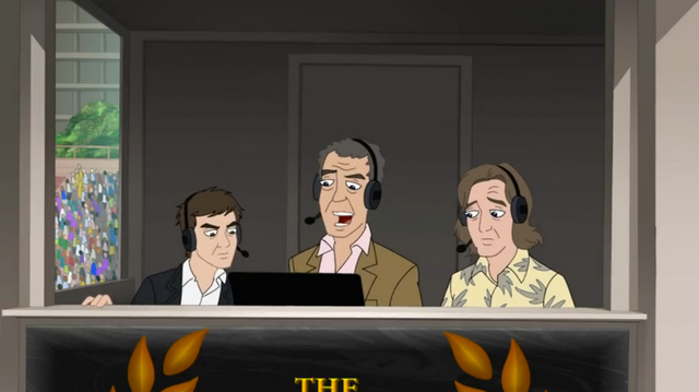 File:Top Gear in Live and Let Drive.png