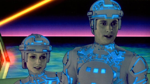 File:Tron-original-screen-capture.jpg