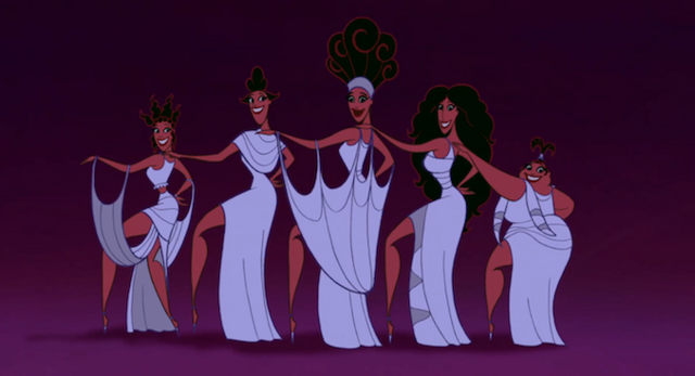 File:We-Want-That-Hairstyle-The-Muses.png
