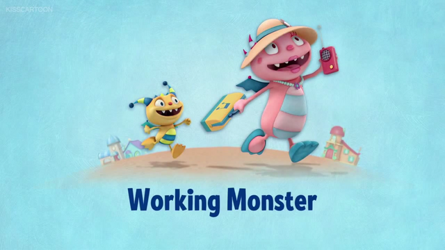 File:Working Monster.png