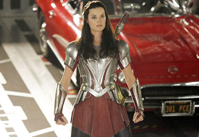 File:Agents-of-S.H.I.E.L.D.-Lady-Sif-Jaimie-Alexander.jpg