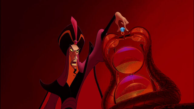 File:Aladdin-disneyscreencaps.com-2215.jpg