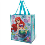 Ariel 2014 Reusable Tote