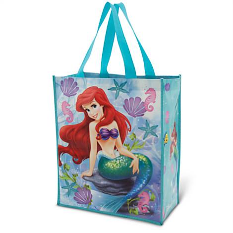File:Ariel 2014 Reusable Tote.jpg