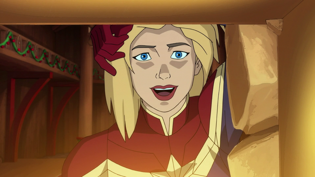 File:Captain Marvel Frost Fight 09.png