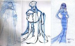 """Disney's """"The Snow Queen"""""""