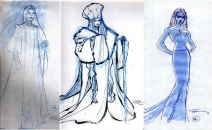 "File:Disney's ""The Snow Queen"".jpg"