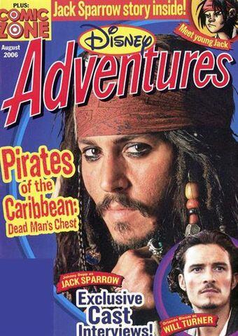 File:Disney adventures august 2006.jpg