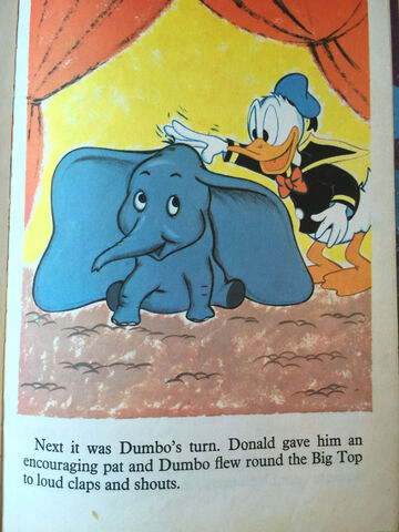 File:Donald Duck's Circus 2.jpg