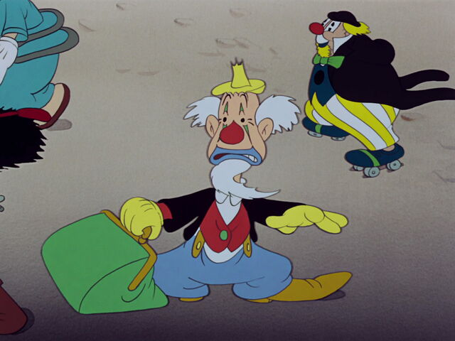 File:Dumbo-disneyscreencaps com-1783.jpg
