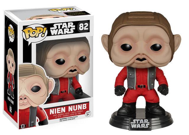 File:Funko Pop! Star Wars Nien Nunb.jpg