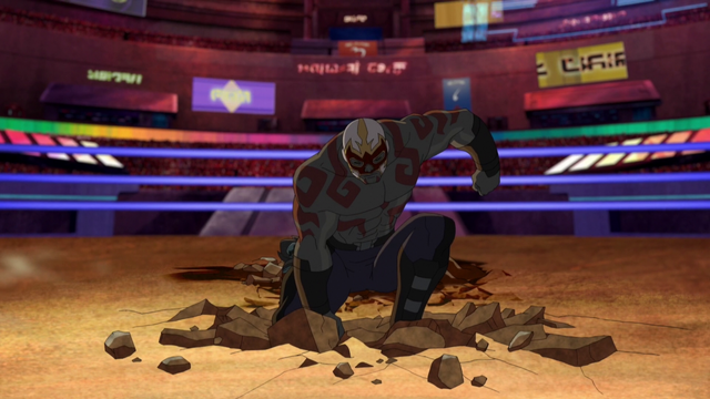 File:GOTG AS 146.png