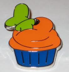 File:Goofycupcake.jpg
