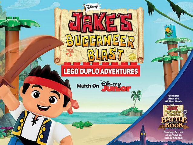 File:Jake's Buccaneer Blast LEGO® DUPLO® Adventures!.jpg