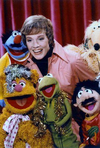File:Julie Andrews03.jpg