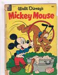 MickeyMouse issue 43