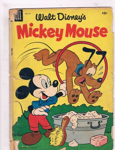 File:MickeyMouse issue 43.JPG