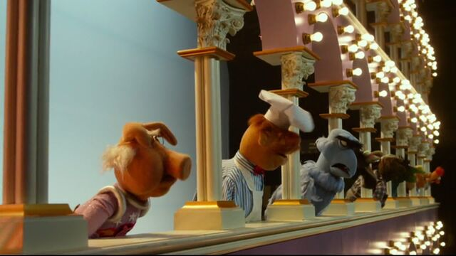 File:MuppetShowMaleArches2011.jpg