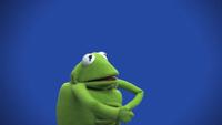 Muppets-com22