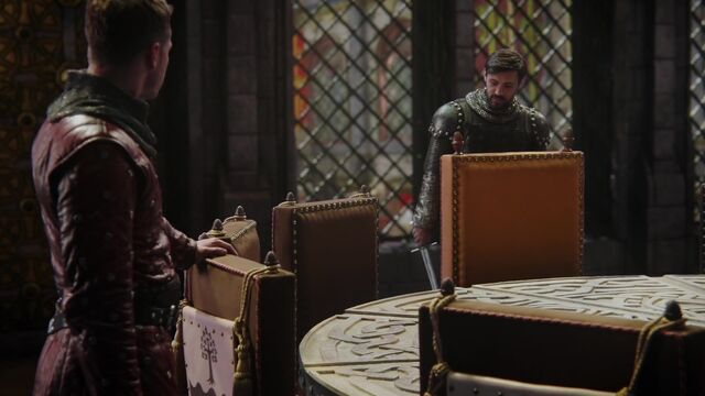 File:Once Upon a Time - 5x03 - Siege Perilous - Seige Perilous Chair.jpg