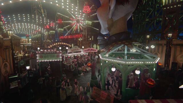 File:Once Upon a Time - 6x12 - Murder Most Foul - Pleasure Island.jpg