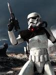 SW Battlefront 29