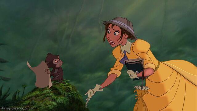 File:Tarzan-disneyscreencaps.com-3730.jpg