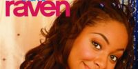 That's So Raven (soundtrack)