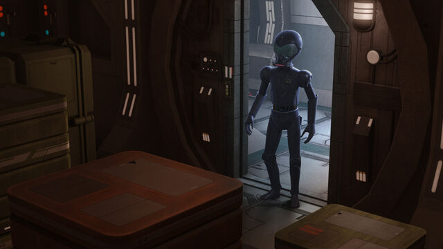 File:The Forgotten Droid 23.jpeg