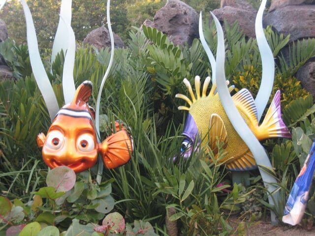 File:1000px-Disney 2008 0598.jpg