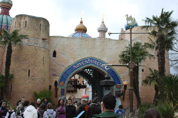 File:Adventureland of Disneyland Paris.jpg