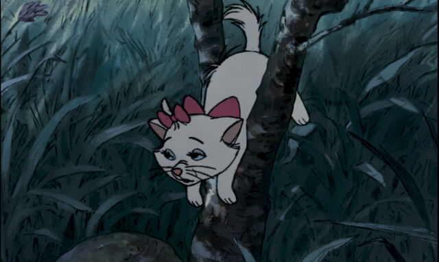 File:Aristocats-disneyscreencaps.com-2450.jpg