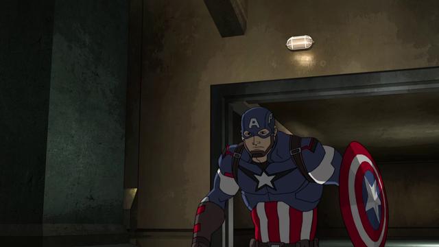 File:Captain America AUR 26.png