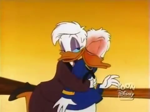 File:Daisy loves donald quack pack by dlee1293847-d7tqvp7.png