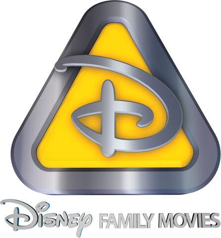 File:DisneyFamMovies.jpg