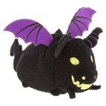 Dragon Maleficent Tsum Tsum Mini