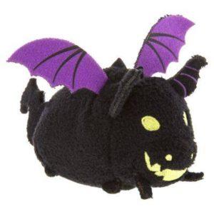 File:Dragon Maleficent Tsum Tsum Mini.jpg