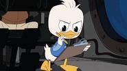 DuckTales-2017-20