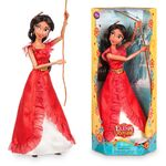 Elena of Avalor Dolls 1