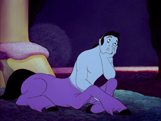 File:Fantasia-disneyscreencaps com-9179.jpg
