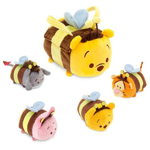File:HoneypotCollectionTsum.jpg