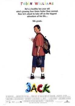 File:Jack 1996.jpg